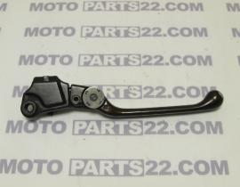 BMW R 1100 RT HAND LEVER BRAKE RIGHT  32 72 2 314 072
