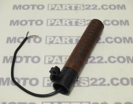 BMW R 1100 RT, R 1100 GS HANDLE GRIP RIGHT HEATED 61 31 2 315 222