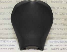DUCATI 1098 S SEAT FRONT