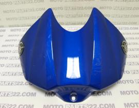 YAMAHA YZF R1 1000 5VY FRONT TANK COVER 5VY-2171A-01