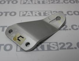 YAMAHA FZX 250, ZEAL 250 COVER UPPER 2 - LEFT 3XC-23121-00