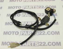 HONDA STEED 400 STEED 600 IGNITION PULSE GENERATOR  TOYO 30300-MR1-003