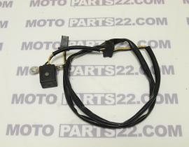 KAWASAKI KLE 250 ANHELLO  IGNITION PULSE GENERATOR TEC 59026-1086
