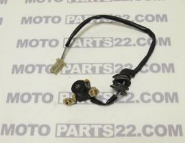 YZF R1 1000 98 IGNITION PULSE GENERATOR  4XV816701100