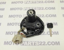 KAWASAKI KLE 250 MAIN SWITCH WITH KEY