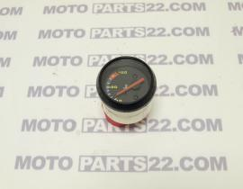 APRILIA PEGASO 650 I WATER TEMP INSTRUMENT