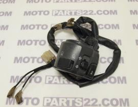 YAMAHA YZF R1 1000 03  HANDLE SWITCH LEFT