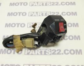 YAMAHA FZR 250 GENESIS 2KR  HANDLE SWITCH LEFT