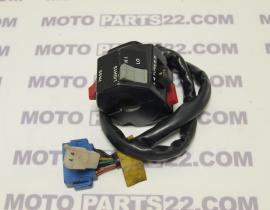 YAMAHA FJ 1200 HANDLE SWITCH LEFT