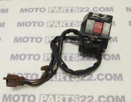 YAMAHA RZ 250  HANDLE SWITCH RIGHT