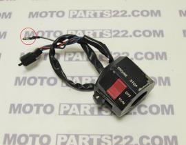YAMAHA TZR 250  HANDLE SWITCH RIGHT