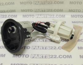 BMW R 1200 GS LC K50 K51 FUEL PUMP 16 14 8 521 488