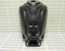 BMW R 1200 GS LC K50 K51 FUEL TANK 16 11 8 529 317