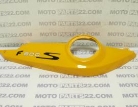BMW F 800 S 06 REAR LATERAL PART LEFT 46 62 7 678 607