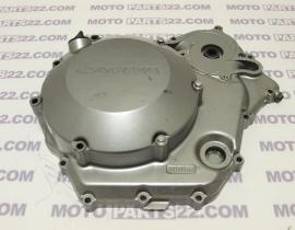 GAGIVA RAPTOR 1000 ENGINE COVER RIGHT