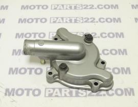 GAGIVA RAPTOR 1000 WATER PUMP COVER RIGHT