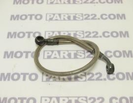 GAGIVA RAPTOR 1000 REAR BRAKE HOSE