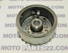 TRIUMPH TIGER 955 I 07 FLYWHEEL