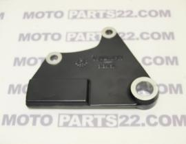 TRIUMPH TIGER 955 I  07 REAR CALLIPER HOLDER