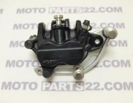 TRIUMPH TIGER 955 I 07  FRONT RIGHT CALLIPER COMPLETE