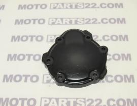 TRIUMPH TIGER 955 I 07 COVER SPROCKET STARTER 1261202