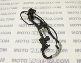 TRIUMPH TIGER 955 I 07 THROTTLE WIRE 25005372 6TZ-510001