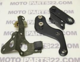 TRIUMPH TIGER 955 I 07  HOLDERS