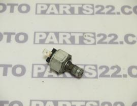 TRIUMPH TIGER 1050 07  REAR BRAKE SWITCH