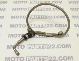 TRIUMPH TIGER 1050 07 REAR BRAKE HOSE