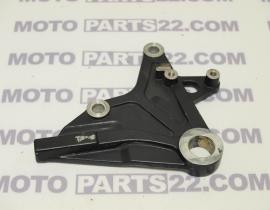 TRIUMPH TIGER 1050 07 REAR BRAKE CALLIPER HOLDER