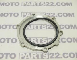 TRIUMPH TIGER 1050 07 FUEL PUMP OUTER RING