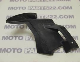 KAWASAKI Z 1000 08 09  COVER INNER RIGHT  14091-0569