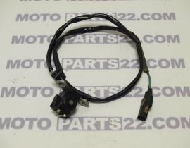 BMW F 650 FUNDURO PULSE GENERATOR 12 11 2 343 325