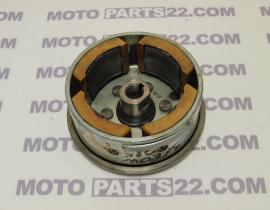 YAMAHA SEROW 225 KICK STARTER MODEL FLYWHEEL ROTOR