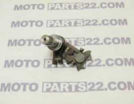BMW K 1200 S, K 1200 R, K 1300 S, K 1300 R SELECTOR SHAFT 23 31 7 693 772