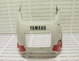 YAMAHA TZR 250 1KT 87 UPPER FRONT COWL