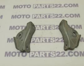 YAMAHA RD 250 YPVS, RD 350 YPVS REAR HANDLE SEAT BRACKETS