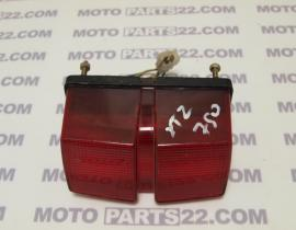 YAMAHA XTZ 750 SUPER TENERE  TAIL LIGHT KOITO 220-31603