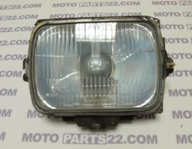 HONDA XLV 400, XLV 600 TRANSALP 89 94 HEADLIGHT & SUPPORT STANLEY 001-1844