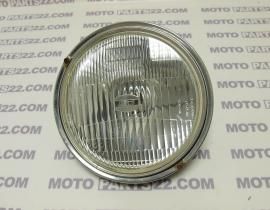 YAMAHA TTR 250 HEADLIGHT COMPLETE