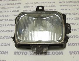 KAWASAKI GPZ 750 R HEADLIGHT & HOLDER