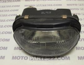 YAMAHA XJ 400, XJ 600 DIVERSION 4BR-00 HEADLIGHT KOITO
