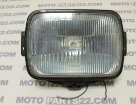 HONDA VF 750 F HEADLIGHT STANLEY