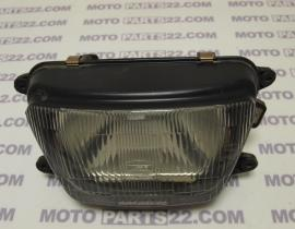 YAMAHA TZR 250 3MA HEADLIGHT SMALL DAMAGE KOITO 110-31637