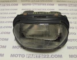 YAMAHA XJ 400, XJ 600 DIVERSION HADLIGHT 4BR-00  110-31058