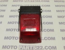 YAMAHA XT 600 TAIL LIGHT STANLEY 040-7520