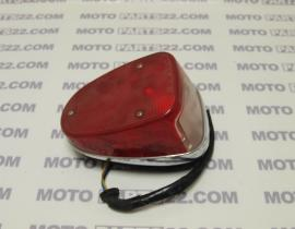 YAMAHA XVS 1100 DRAGSTAR  TAIL LIGHT STANLEY 040-0624