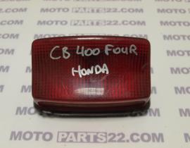 HONDA CB 400 SUPER FOUR ΦΑΝΑΡΙ ΠΙΣΩ  040-0352