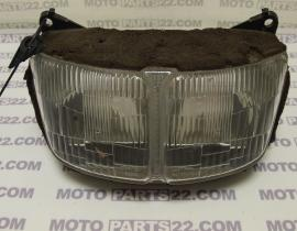 HONDA VFR 750 F 94 97 HEADLIGHT STANLEY 001-5310 SMALL DAMAGE