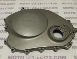 HONDA CBR 1000 RR 04 05 ENGINE COVER RIGHT 11331-MEL-000  D20